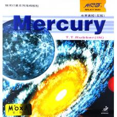 YINHE (Milkyway) Mercury