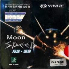 YINHE (Milkyway) Moon Speed