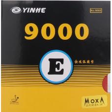 YINHE (Milkyway) 9000E
