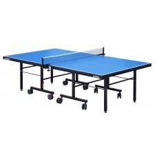 GSI-Sport профессиональный теннисный стол G-profi