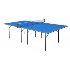 GSI-Sport теннисный стол HOBBY LIGHT