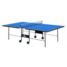 GSI-Sport теннисный стол ATHLETIC STRONG