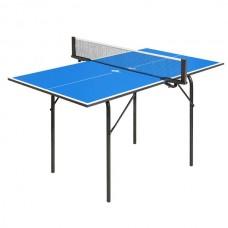 GSI-Sport теннисный стол Junior
