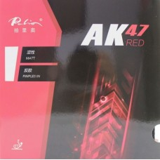 PALIO AK47 Red