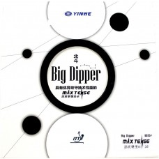 YINHE (Milkyway) Big Dipper