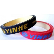 YINHE (Milkyway) Торцевая лента, ширина 9 мм.