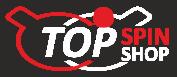 topspinshop.com.ua